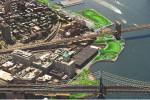 Brooklyn Bridge Park | Brooklyn, NY Engineers