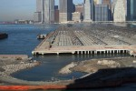 Brooklyn Bridge Park | Brooklyn, New York