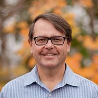 James Murawski, PE