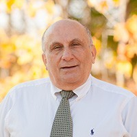 John Ferrante, PE, LSRP