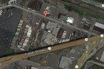Cinelli Scrap Metal Inc. | Jersey City, NJ Engineers