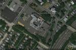 Former Irvington General Hospital Redevelopment | Irvington, NJ Engineers