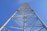 Rural Telecommunication Facility | Stillwater, New Jersey Engineers