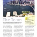 E2PM featured in Construction Today Magazine!