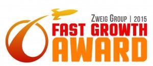 FastGrowth_LOGO-01