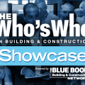 E2PM Exhibiting at Meadowlands Hilton in May!