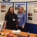 E2PM Exhibits at Blue Book's Who's Who in Building and Construction